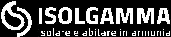 Isolgamma